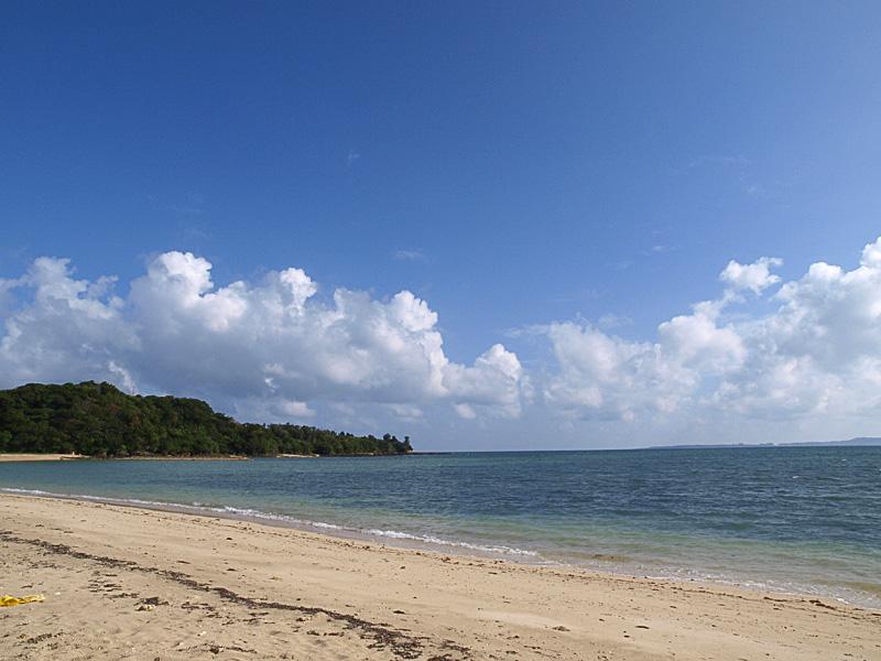 081102_06kanna_beach.jpg