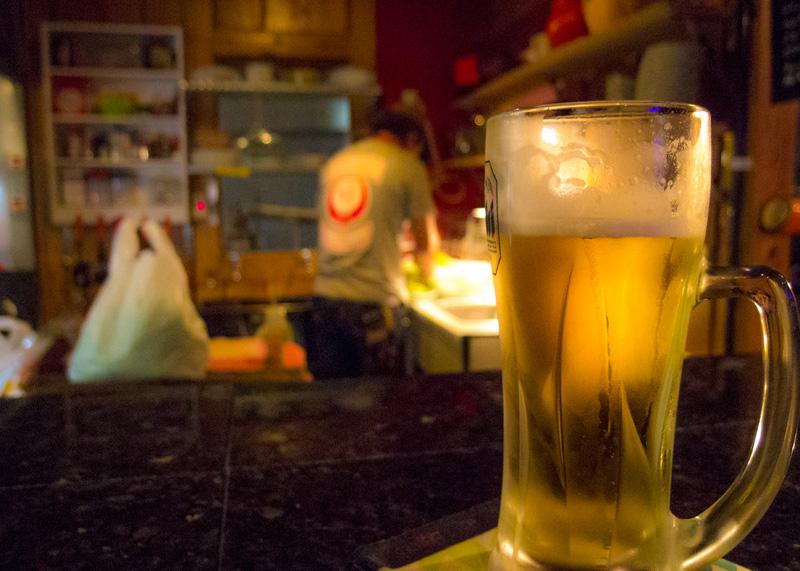 beer_kitchen_junk.jpg