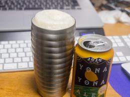 beer_yonayonaale.jpg