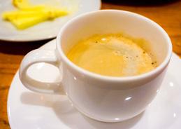 cafe_cucina.jpg