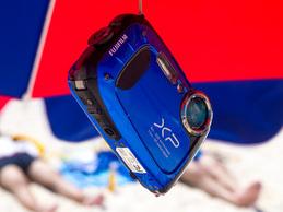 camera_xp60_beach3.jpg