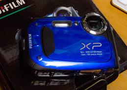 camera_xp60box.jpg