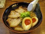 charmini_huto_zen_tatsuzou.jpg