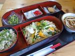chukayaki_zen_guu.jpg