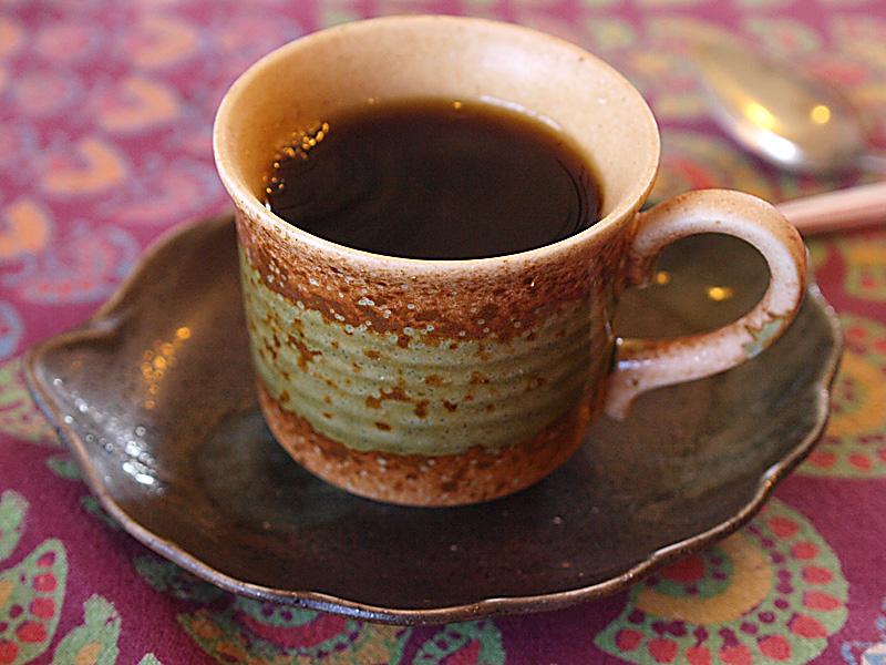 coffee_touge.jpg