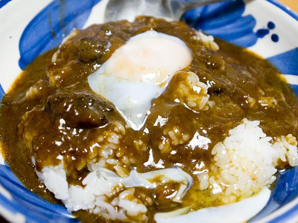 curry_egg060525.jpg