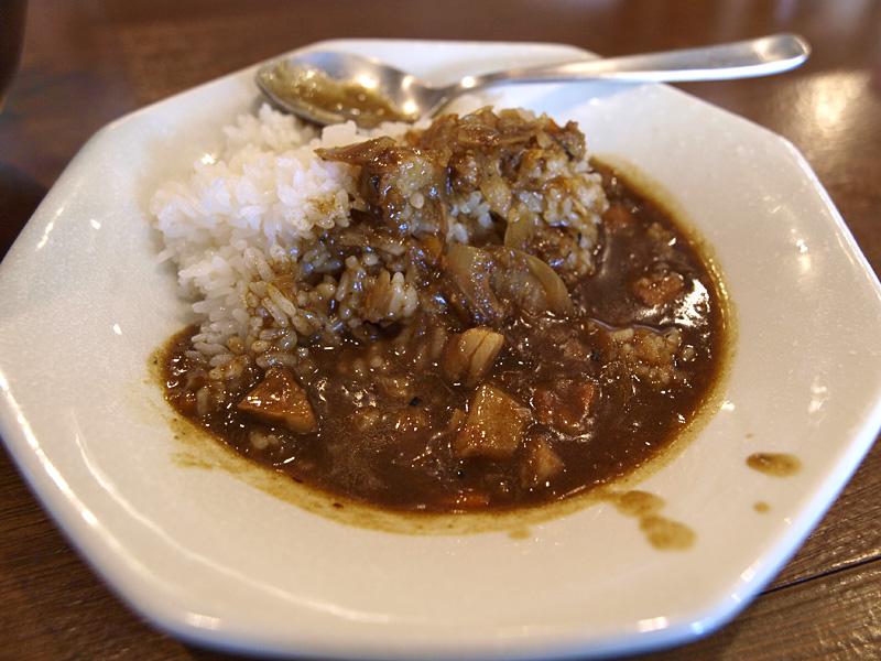 curry_mini_zen_tachan.jpg