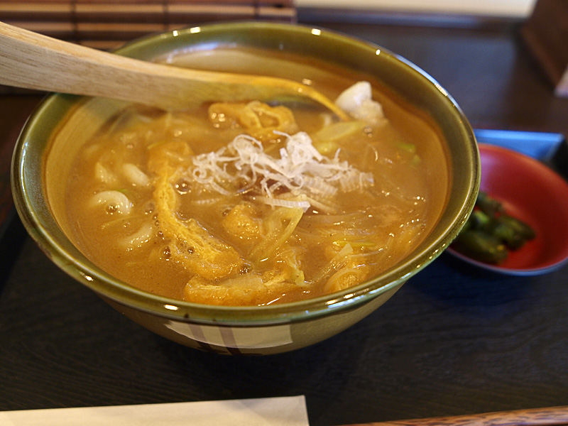 curry_udon_zen_336.jpg