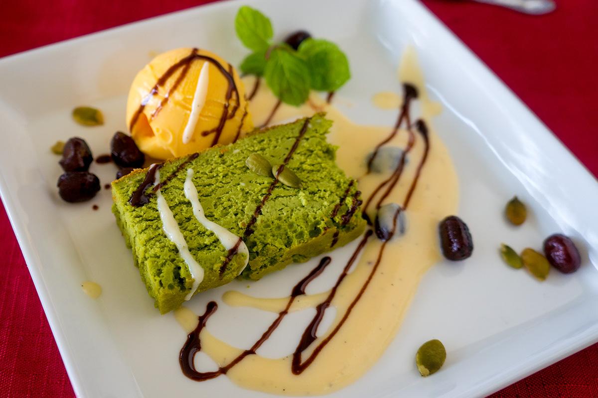 dessert_granblue.jpg