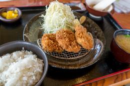 hirekatsu_gozen2_ganju.jpg