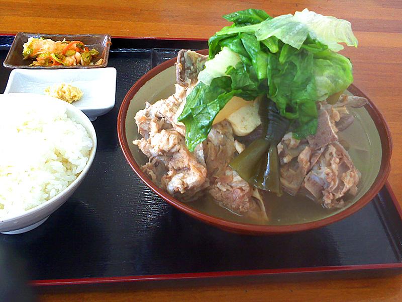 honejiru_set_mihamasoba.jpg