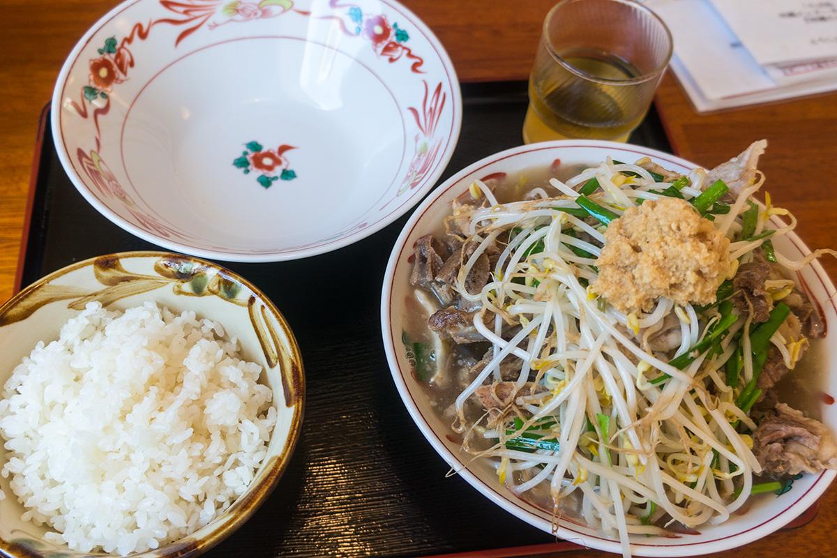 honejiru_up_takaraya.jpg