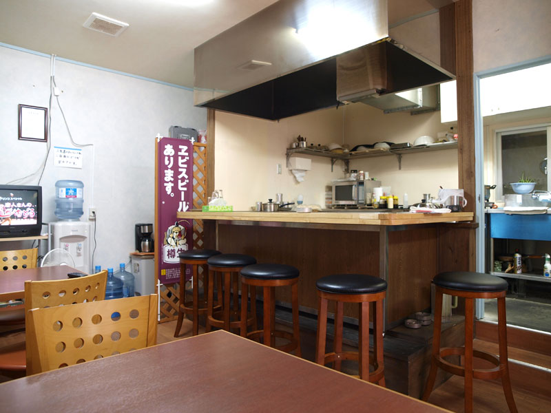 in_okonomi.jpg