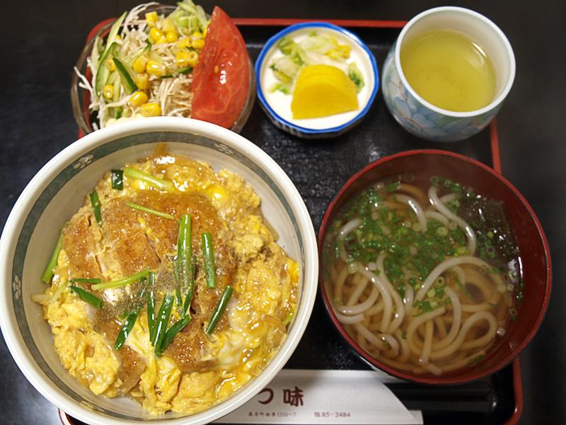 katsudonset_up_katsumi.jpg