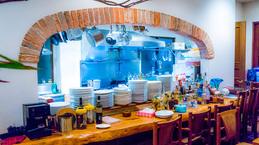 kitchen4_cucina.jpg