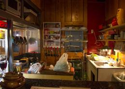 kitchen_junk.jpg