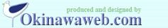 logo_okinawaweb_okiguru.jpg