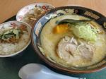 lunch_shioton_char_zenn_ori.jpg