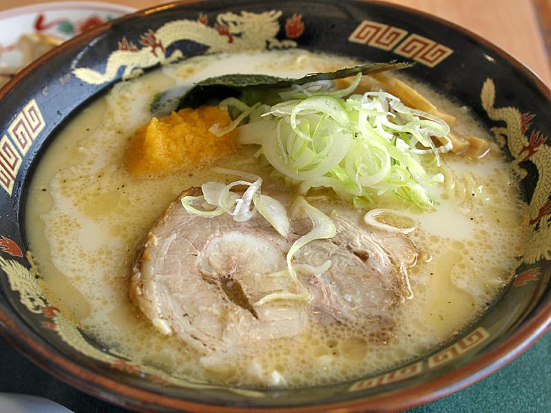 lunch_shioton_ori.jpg