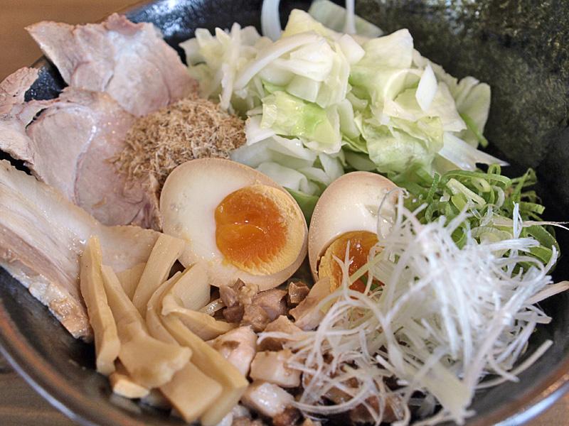 mazesoba_yacha_z_tatsuzou.jpg