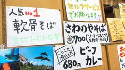 menu2_kabe_sawanoya.jpg