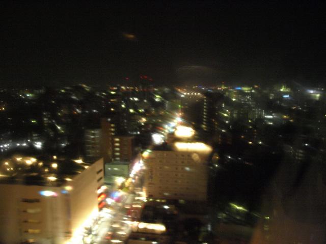 night_scene_080428_bigo.jpg