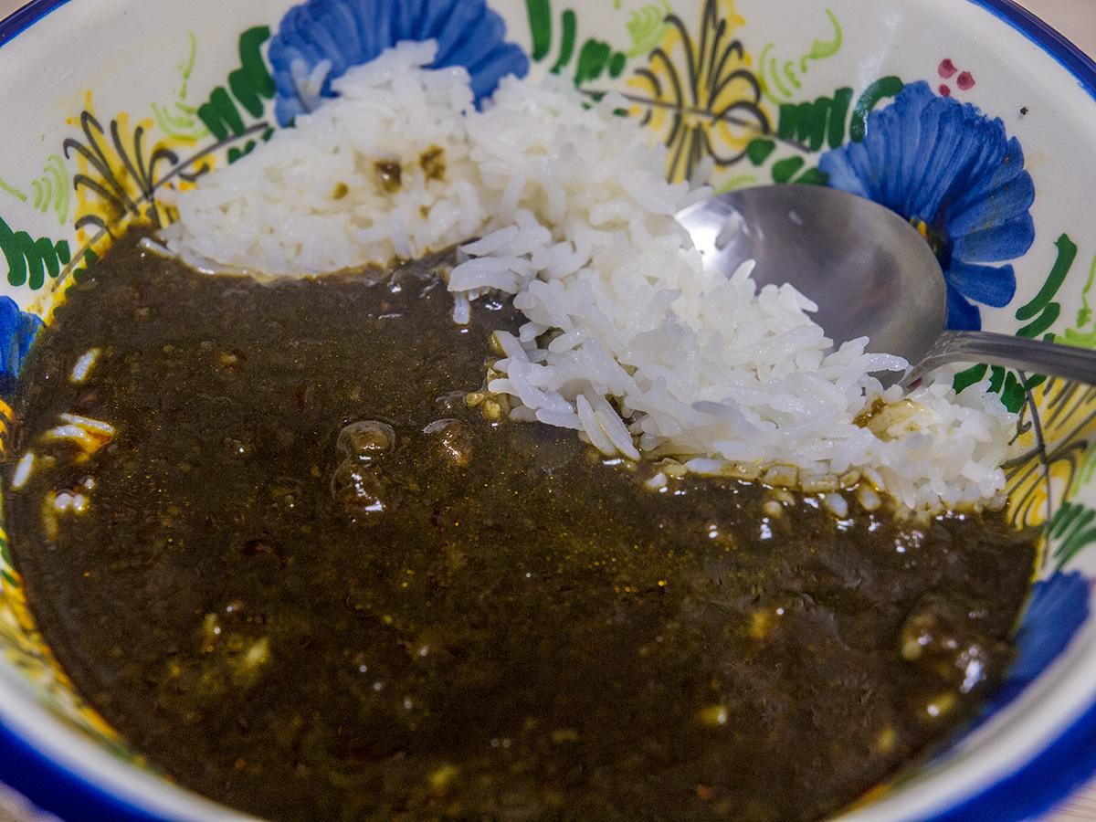 otokonogokuumakuro_curry.jpg