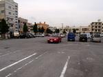 parking_jan_ake.jpg