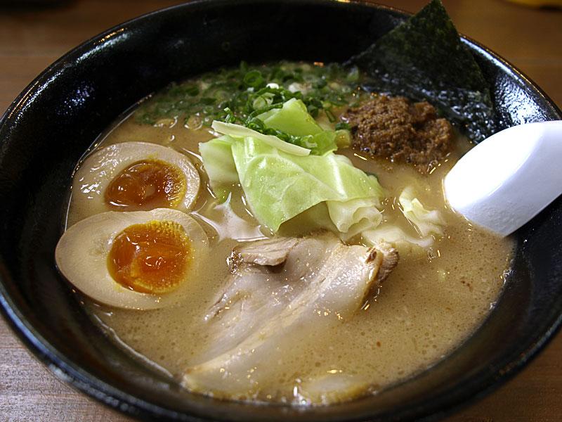 ramen_egg_karaniku_tatsuzou.jpg