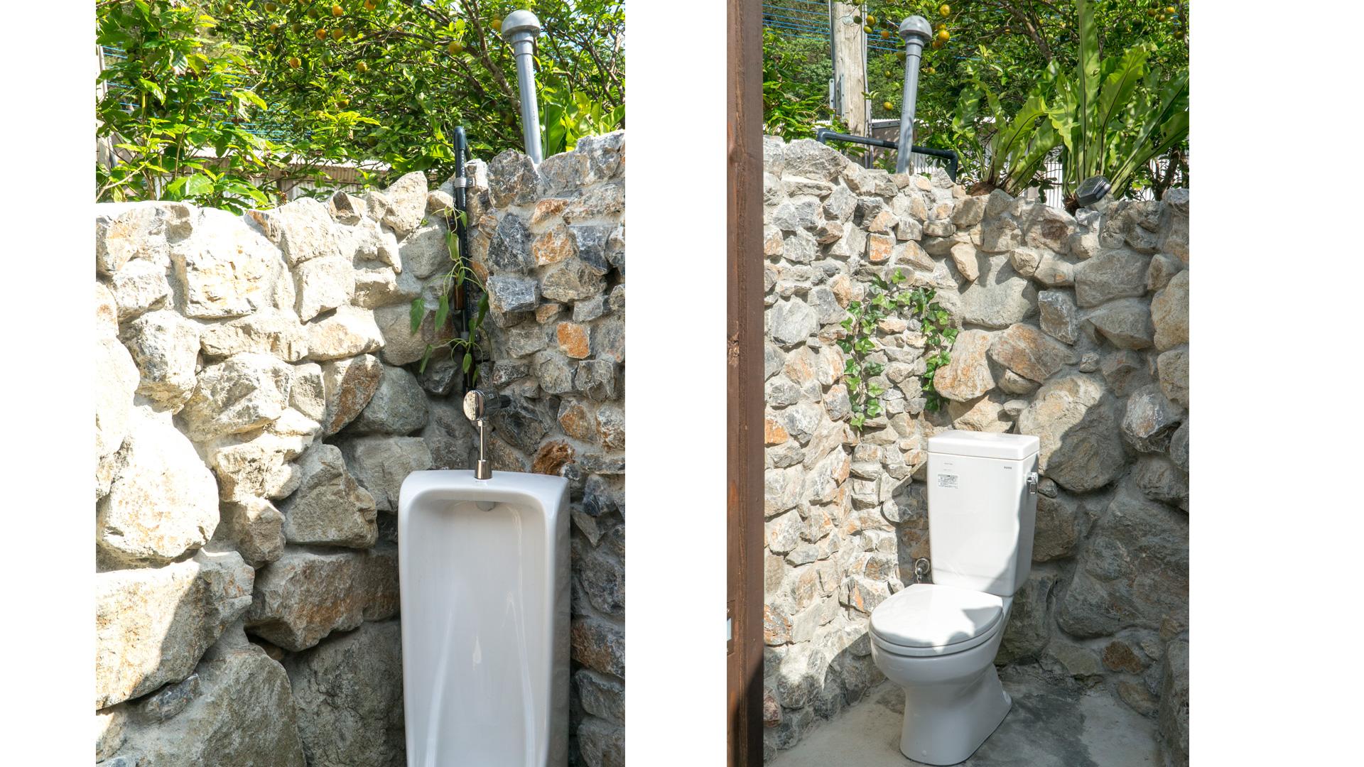 restroom_agumura.jpg