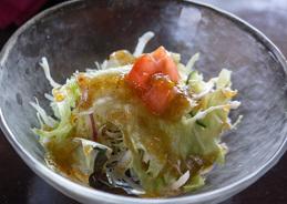 salada_chouchou.jpg