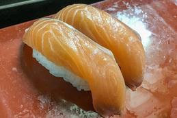 salmon_sabu3_170818.jpg