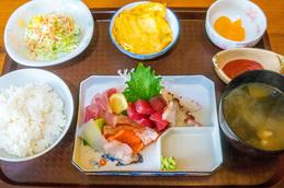 sashimitei_up_ochan.jpg