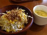 soup_salada_buffa.jpg