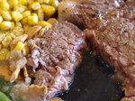 steak1500_z_buffa.jpg