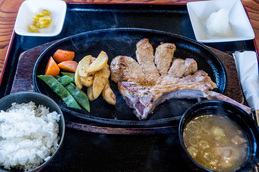 steak_up_ganju.jpg