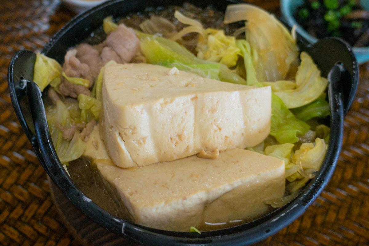 sukiyaki_2_sandwichsharpe.jpg
