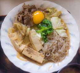 sukiyaki_squre_ebisu.jpg