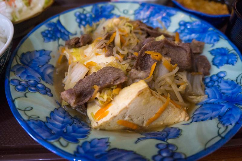sukiyaki_z_ochansaketen.jpg