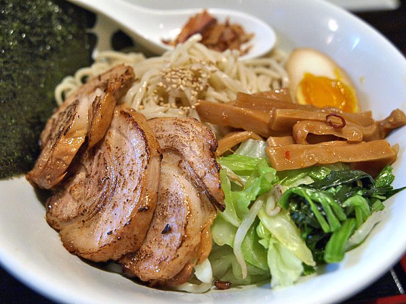 tsuke_char_men_ga.jpg
