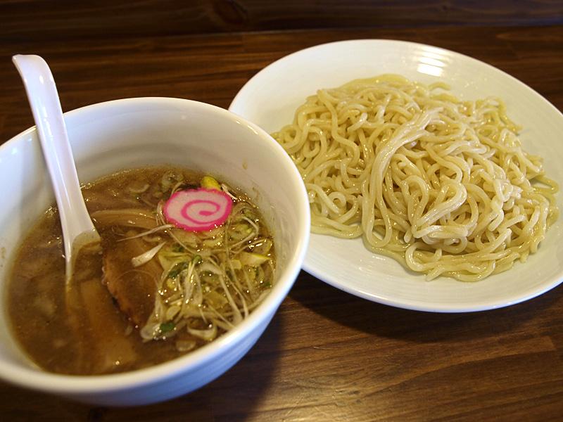 tsukemen3_zen_maruki.jpg