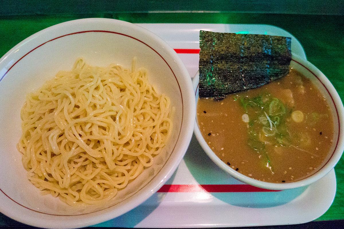 tsukemen_gajiro150120.jpg