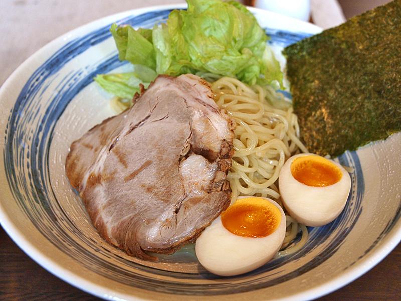 tsukemen_men_jan_ake.jpg