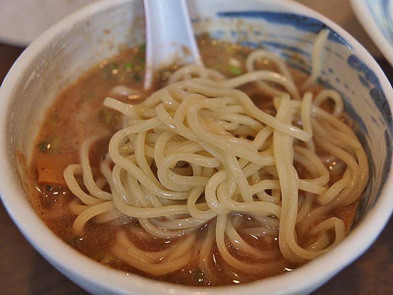 tsukemen_soupmen_jan_ake.jpg