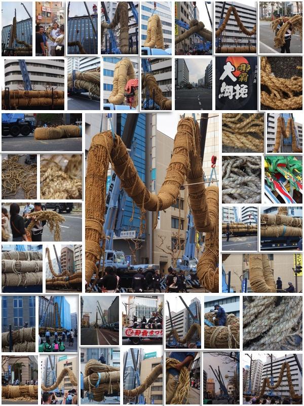 001_collage1_tsunahiki2012.jpg