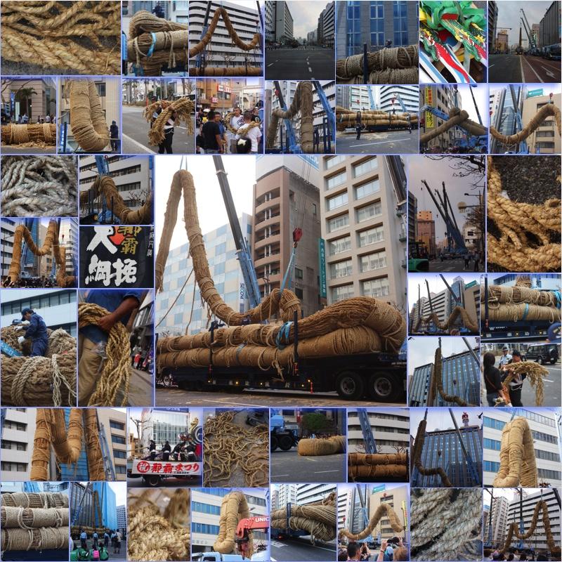 001_collage3_tsunahiki2012.jpg