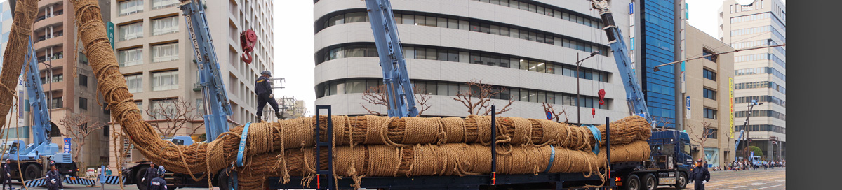 003pano_tsunahiki2012.jpg