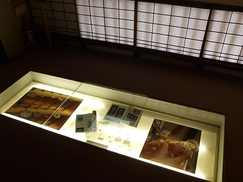 03_kurokabe-m.jpg