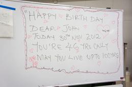 39jhon_birthday_jica121130.jpg
