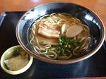 3mai_m_zen_ryukyu_com_k.jpg